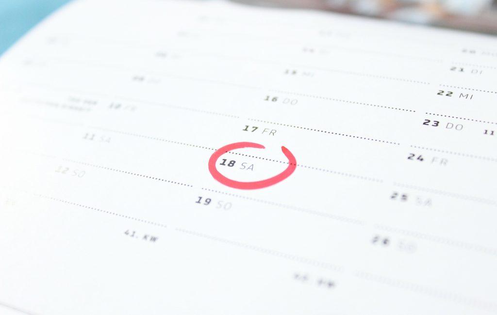 Das Gersthofer Jubliäumsjahr – viele tolle Veranstaltungen