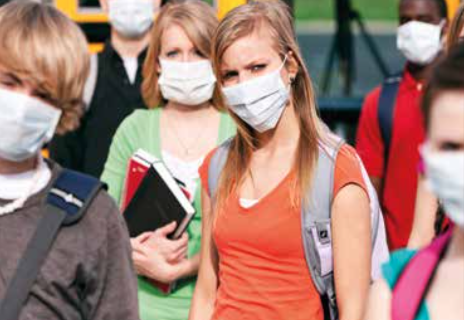 Die SPD kämpft weiter – Studierende sollen es auch bekommen: Das 365-Euro-Ticket