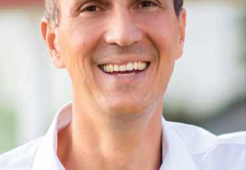Christoph Schmid – SPD Bundestagskandidat für Schwaben Stärkung der Mitarbeiterrechte